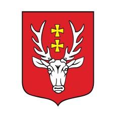 Audycje Gminy Miejskiej Hrubieszów