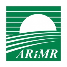Audycje informacyjne ARiMR