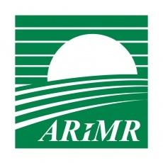 ARiMR 2018