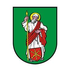 Audycje Miasta Tomaszów Lubelski 2021