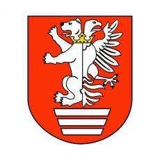 Audycje Powiatu Biłgorajskiego 2016