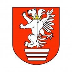 Audycje Powiatu Biłgorajskiego