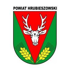 Audycje Powiatu Hrubieszowskiego 2021