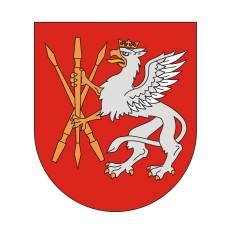 Audycje Powiatu Tomaszowskiego 2020