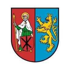 Audycje Powiatu Zamojskiego