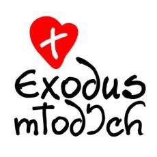 Exodus Młodych
