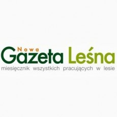GAZETA LEŚNA