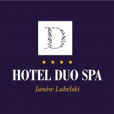 Hotel Duo SPA Janów ****