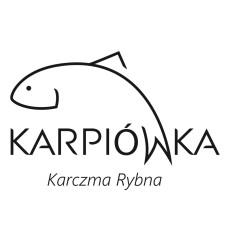 KARPIÓWKA