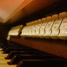 Kwadrans Organowy