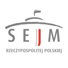 Kwadrans Sejmowy