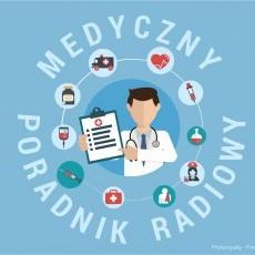 Medyczny Poradnik Radiowy