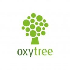 OXYTREE - Inwestycja w przyszłość