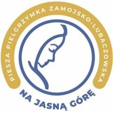 Piesza Pielgrzymka Zamojsko-Lubaczowska na Jasną Górę