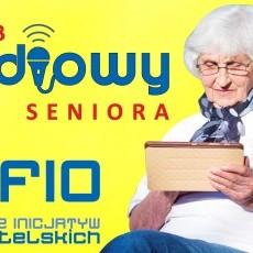 Radiowy Klub Seniora