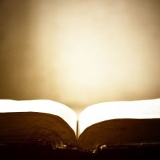 Radiowy Słownik Biblijny
