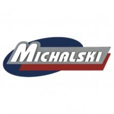 Serwis Michalski - audycje motoryzacyjne