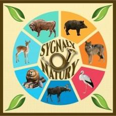 Sygnały Natury