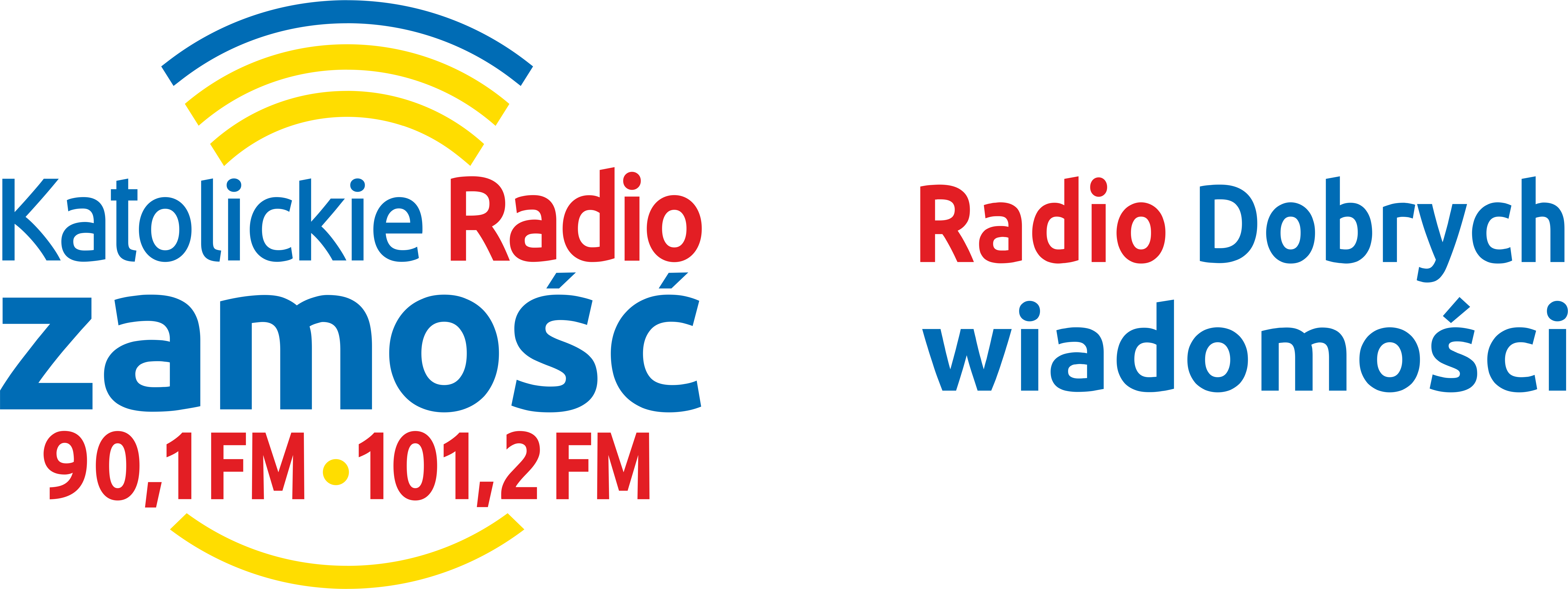 Katolickie Radio Zamość